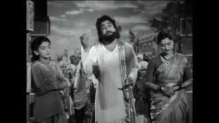 Harischandra - Intha Ulagam Ariyaatha Song
