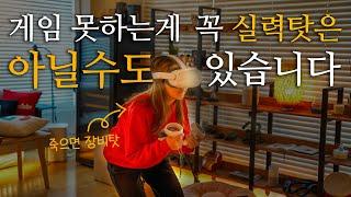 ASUS ZenWiFi XT8 유무선공유기 (2Pack)_동영상_이미지