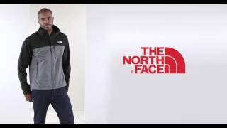 ba56ddc088 the north face apex canyonwall vest - Free video search site - Findclip