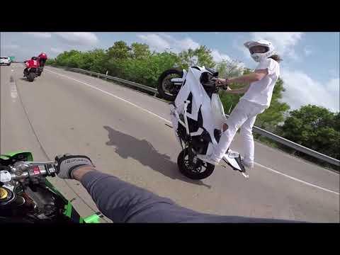 mp4 Bikers Highway, download Bikers Highway video klip Bikers Highway