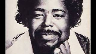"Barry White ""Can't Get Enough of Your Love, Babe"" My Extended Version!"