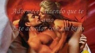 'Estou Apaixonado' - João Paulo e Daniel