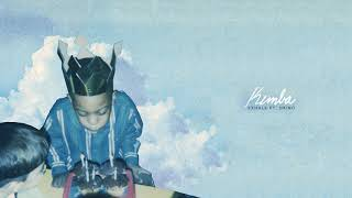 Kemba   Exhale Ft. Smino (Official Audio)