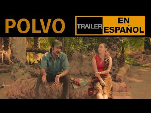 Polvo (2019) Trailer