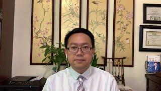 平论live | 北京为何要实施粮油三级管控?如何避免粮食危机?秦伟平给老百姓和政府两条终极建议 2019-05-14