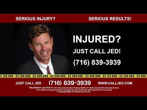 The Dietrich Law Firm PC 15 sec Free consultation! A