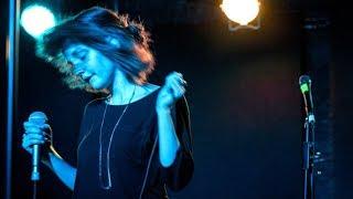 CHVRCHES - Lies (Original Version) Live