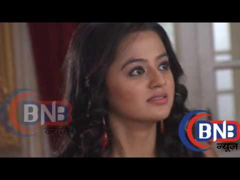 Swaragini   Full On Location Episode Family Drama Twist