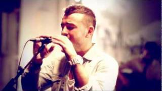 Ardian Bujupi - This is my Time (Akustik LIVE Version)