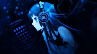 NightCore Wildstylez & Brennan Heart   Lies Or Truth