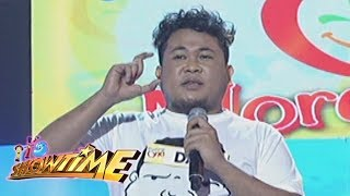 It's Showtime Funny One: Dale Constantino   Funny One More Chance