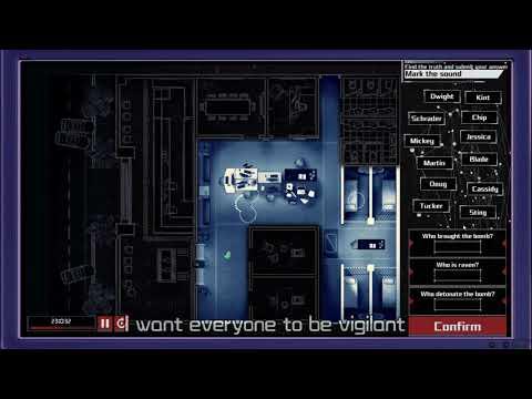 Unheard GDC Trailer thumbnail