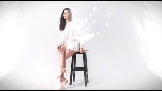 Злата Огневич - Сповідь [Lyric Video]