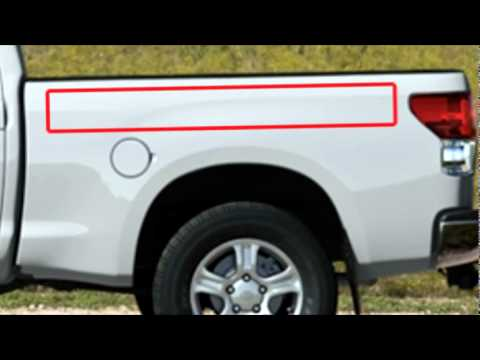 The Easy Way to Design & Price Your Truck Lettering Online Part 2 - 4:33min
