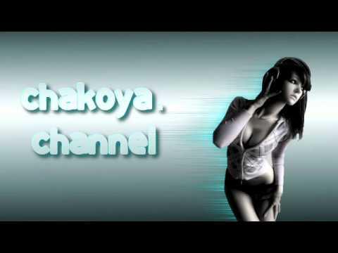 ageszka11269's Video 141587320501 Z72AyiM41K4
