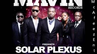 Take Banana - D'Prince (Mavin Records Don Jazzy, D'Prince, Wande Coal, Tiwa Savage & Dr Sid)