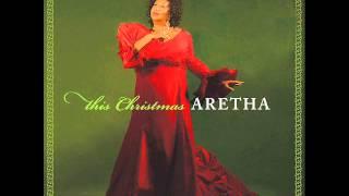 Aretha Franklin - My Grown Up Christmas List