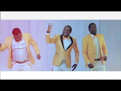 Kings Malembe Malembe - Alikula (Official Video)
