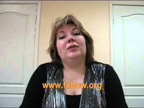 Инвалидность при гипертонии 2 степени риск 4