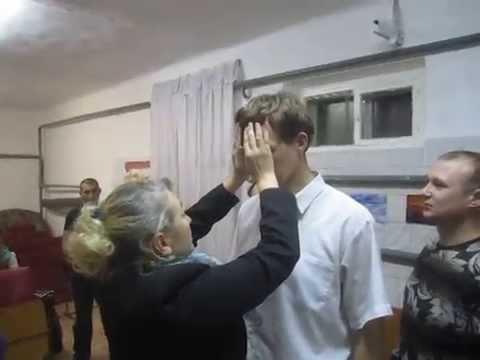 Бейтс уильям г улучшение зрения без очков