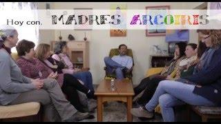 10 De cerca Madres Arcoiris