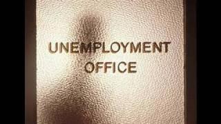 Republicans Kill Unemployment Benefits - Why? thumbnail