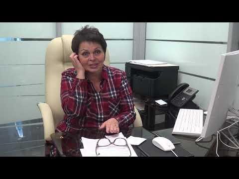 Отзыв олечении рака яичников вклинике «Медицина 24/7»