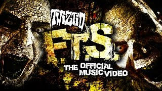 Twiztid   F.T.S. Official Music Video Featuring Bill Moseley   The Darkness