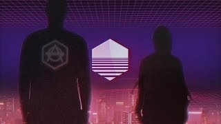Don Diablo - You're Not Alone ft. Kiiara (Don Diablo VIP mix)
