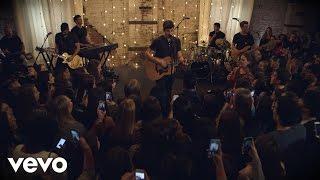 Shawn Mendes - I Don't Even Know Your Name (Acoustic)