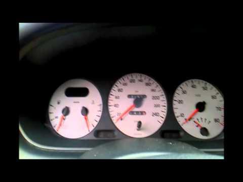 Dass der Wagen auf dem Benzin oder den Dieselmotor besser ist