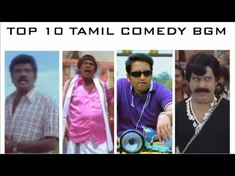 Vadivelu kaipulla comedy mp3 download