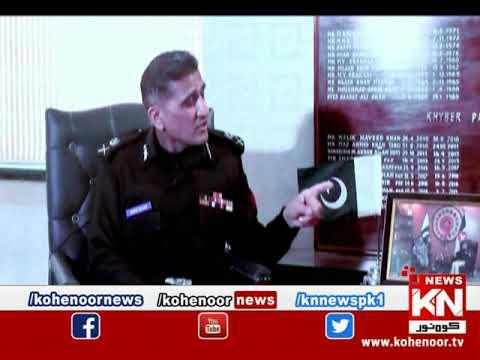 Shiqayat 28 March 2021 | Kohenoor News Pakistan