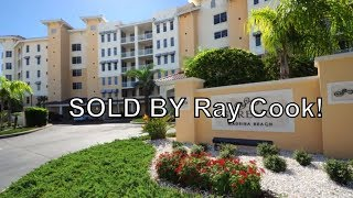 15208 Gulf Blvd, Unit 204, Madeira Beach FL 33708,  Madeira Beach Condos For Sale, Ray Cook Realtor