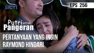 Bocoran Cerita Putri untuk Pangeran Episode Hari Ini 14 Januari, Rahasia Pak Alex Akhirnya Terungkap