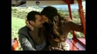 asi and demir chou bhibek (How much I love you) english subtitles