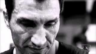 Fight Video. Бокс!!Кличко vs Дженнингс  лучшие моменты!!!