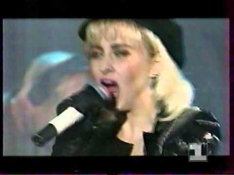 Татьяна Овсиенко. Капитан. (1993, stereo)