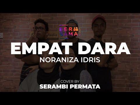 Serambi Permata @ Bersama 2050 Art Exhibition