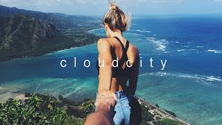 Summer Chill Mix 2016