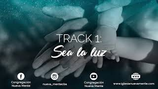 "Video thumbnail of ""FAMILIAS DE ADORACIÓN// Sea la Luz"""