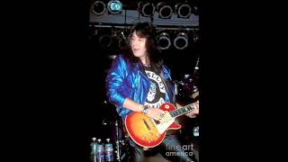 Ace Frehley - Just For Fun Tour Rehearsals, 1992 [Soundboard]