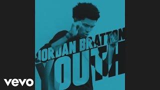 Jordan Bratton - Victoria (Audio)