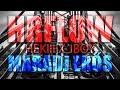 MATUZVLOG #11 - HRflow ft Hekiii x J-boy   FORGATÁS  