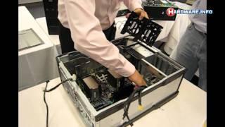 hp z800 workstation power supply problems - Thủ thuật máy tính