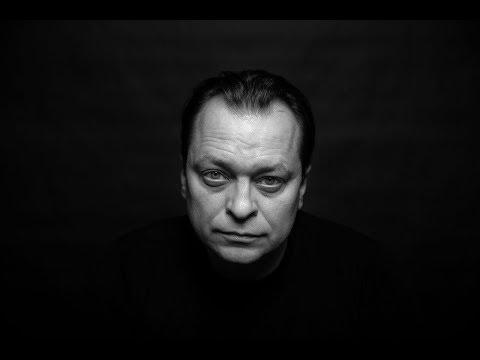Смотреть          Анатолий Кот