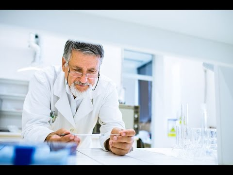 Рак предстательной железы можно париться