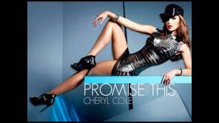 Cheryl Cole - Promise This (Funk Agenda Club Mix)