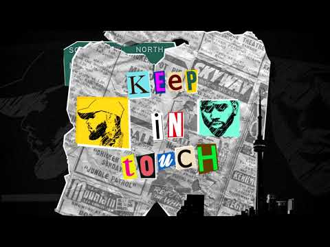 "Tory Lanez, Bryson Tiller – ""Keep In Touch"""