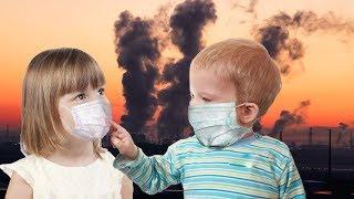 Китайский завод травит белорусов. НУ И НОВОСТИ! #45